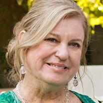 Sylvia Anne Edmisten