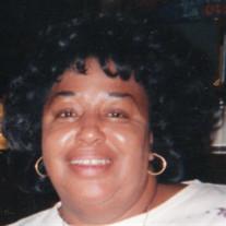 Sharon E. White
