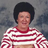 Carolyn Joiner