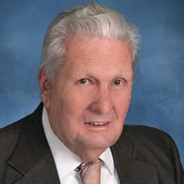 Mr. James E. Plummer
