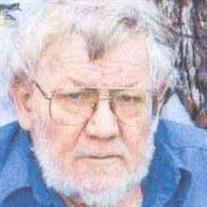 Robert A. Summers