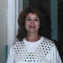 Mrs. Roberta J. Oaks