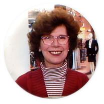 Gloria J. Meinhardt