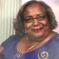 Tonya  L. Halliburton