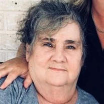 Linda Linette Sesma