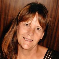 Zita Marie Conner