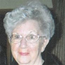Helene M.  Ryther