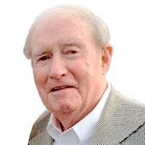 John 'Jack' D. Heffernan
