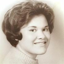 Linda Kathleen Cunningham