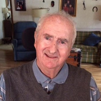 Jerry Norris Dalton
