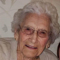 Pauline Ginter