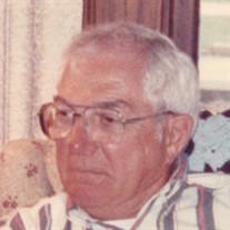 Edwin  Arthur Muste