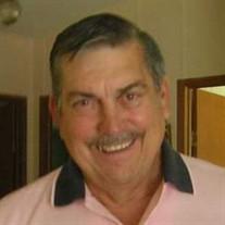 Mr. Barry G. Sucre