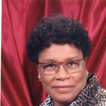 Jane Boyd Macklin