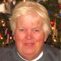 Gloria Christenson