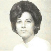 Ursula Hanko Rozsa