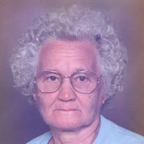 Lena M. Kelly
