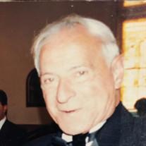 Michael Mandatori