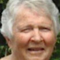 Nancy A. Toberen