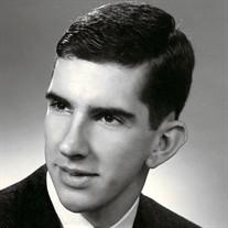 David W. Jessen