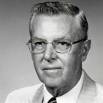 Robert R. Geist
