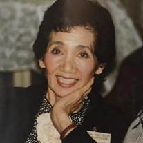 Maya Nakahara