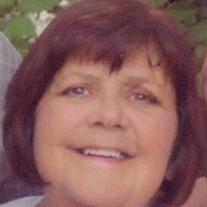 Lynne Svetek