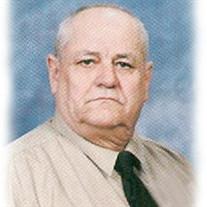 Robert F. Schlegel