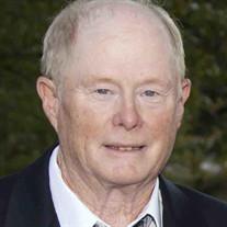 Donald R. Waln
