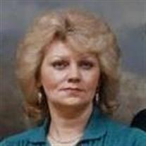 Shelia Von Collier