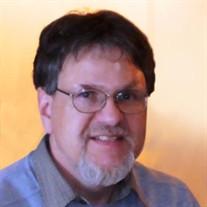 John Alexander Denero