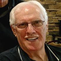 A. Wade Taylor, Jr.