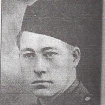 Everett L. Kelley