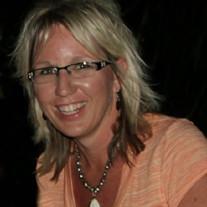 Kimberly Kay Boessen