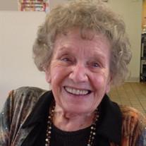 Lorraine Krog