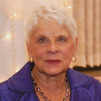 Theresa E. Pomana