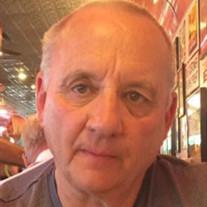 Richard Allan Neal