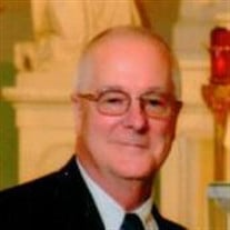 Stanley R. Adydan
