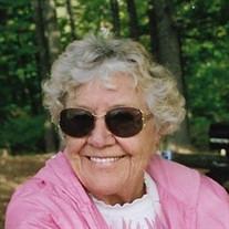 Lois Clements