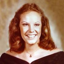Janet Kaye Burge Filgo