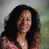 Jeanette Loftin