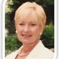 Christine Cwirko