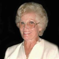 Helen Kathleen Reaney