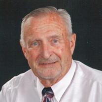 Robert L. Busteed