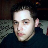 Brett Jason Wrightsman