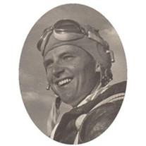 James C. Fritsch