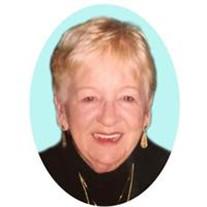 Dorothy M. Greenway