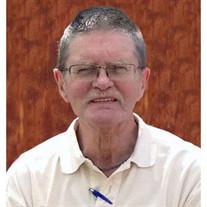Roger W. Zwiers