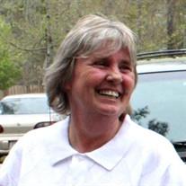 Brenda L. Godwin
