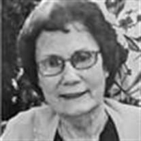 Norma J. McKee